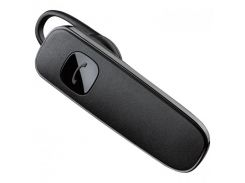 Bluetooth-гарнитура Plantronics ML15 (204666-05) Black