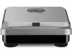 Гриль Delonghi MultiGrill Easy SW12BC.S