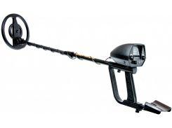 Металлоискатель Treker GC-1016A/190