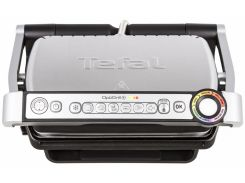 Гриль Tefal GC712D34 OptiGrill+