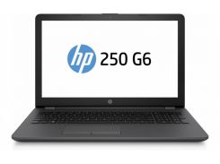 Ноутбук HP 250 G6 (1XN78EA) Dark Ash