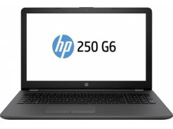Ноутбук HP 250 G6 (1XN47EA) Dark Ash