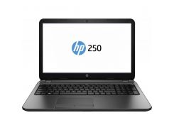 Ноутбук HP 250 G3 J0X83EA Black (F00094038)