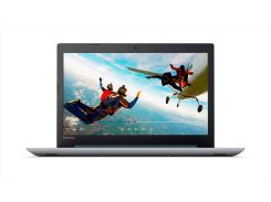 Ноутбук Lenovo IdeaPad 320-15IKB 80XL03GARA Denim Blue (F00142503)