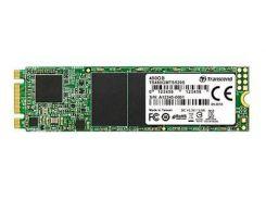 SSD накопитель Transcend MTS820S 240GB SATA 3D TLC (TS240GMTS820S) (6417103)