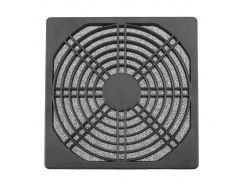 Пылевой фильтр для вентилятора 9 см (FFP-92)