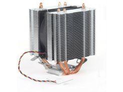 Вентилятор для процессора AMD Intell 135W (TM-B004-2011)