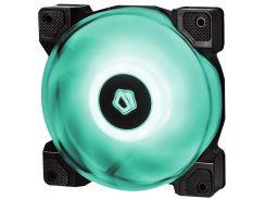 Кулер ID-Cooling DF-12025-RGB Trio 120x120x25мм, 4-pin PWM (6573631)
