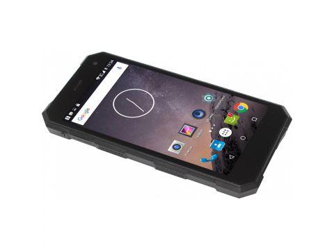Sigma mobile X-tremePQ24 Black Киев