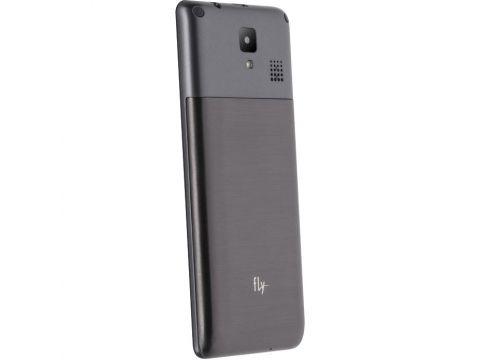 FLY FF282 Black (4999730) Киев