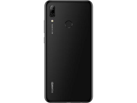 Huawei P smart 2019 3/64GB Black (51093FSW) Киев