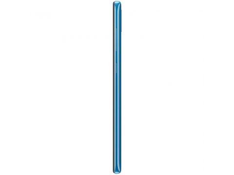 Samsung SM-A305F/32 Galaxy A30 32Gb Blue (SM-A305FZBUSEK) Киев