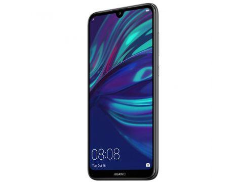 Huawei Y7 2019 Black (51093HES) Киев
