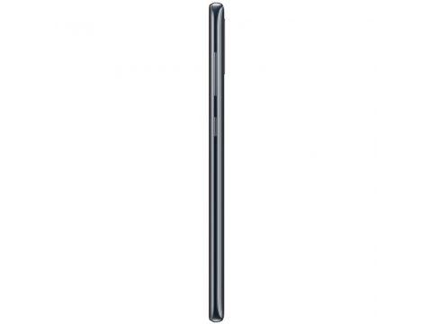 Samsung Galaxy A50 64Gb SM-A505FN Black (SM-A505FZKUSEK) Киев