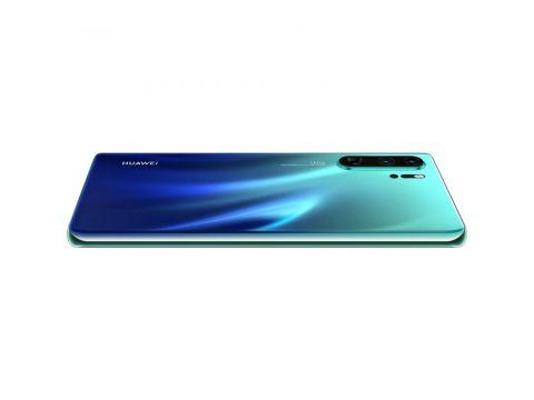Huawei P30 Pro 6/128G Aurora (51093TFV) Киев
