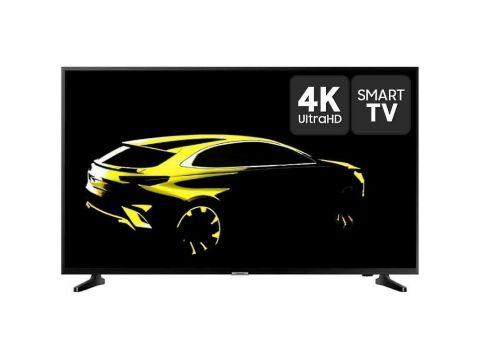 Телевизор Samsung UE65NU7090UXUA (s-226420) Киев