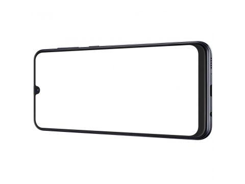 Samsung Galaxy A50 128Gb SM-A505FM Black (SM-A505FZKQSEK) Киев