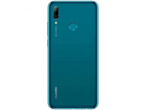 Huawei P Smart 2019 3/64GB Sapphire Blue (51093GVY) Киев