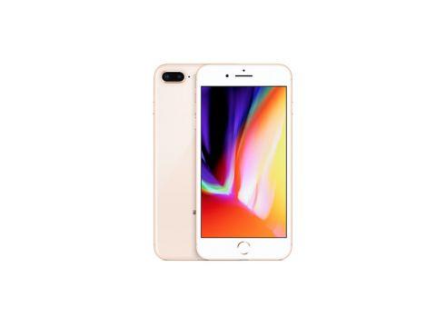 Apple iPhone 8 Plus 64GB Gold (MQ8N2) Киев