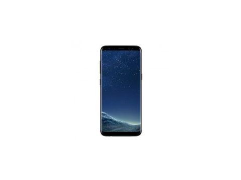 Samsung Galaxy S8+ 64GB Black (SM-G955FZKD) Киев