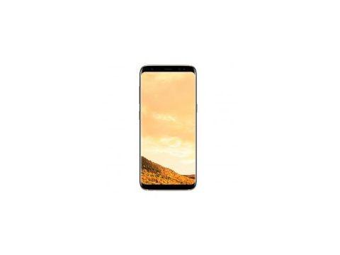 Samsung Galaxy S8+ 64GB Gold (SM-G955FZDD) Киев