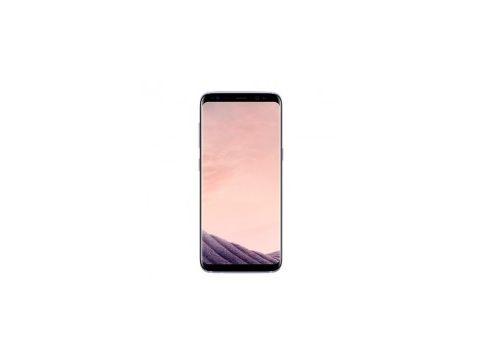 Samsung Galaxy S8+ 64GB Gray (SM-G955F) Киев