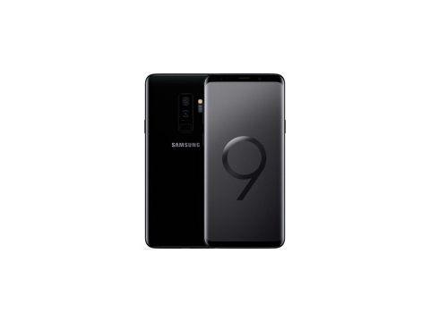 Samsung Galaxy S9 SM-G960 DS 128GB Black Киев