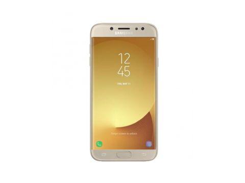 Samsung Galaxy J7 2017 16GB SM-J730FZDN Gold (105507) Киев