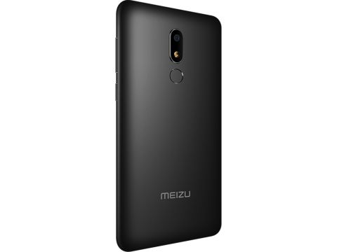 Meizu M8 lite 3/32GB Black Киев