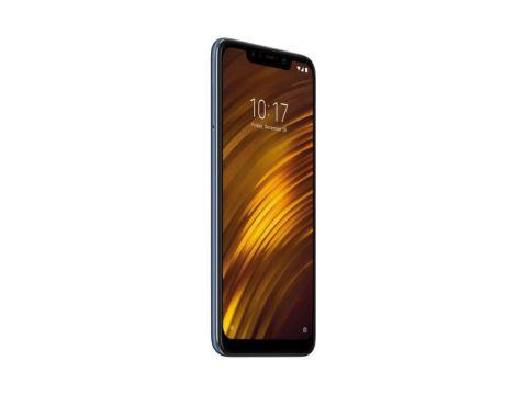 Xiaomi Pocophone F1 6/64GB Blue (EU) Киев