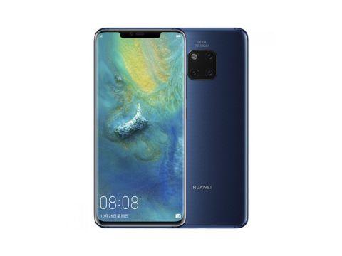 HUAWEI Mate 20 4/128GB Midnight Blue (EU) Киев