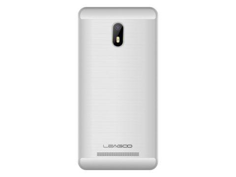 Leagoo Z6 1/8Gb White (STD00849) Киев