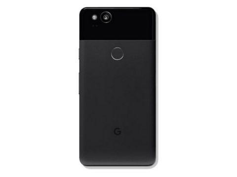 Google Pixel 2 64Gb Just Black (STD01091) Киев
