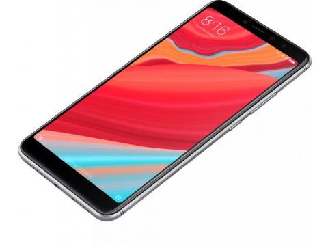 Смартфон Xiaomi Redmi S2 3/32Gb Global Grey (STD01615) Киев