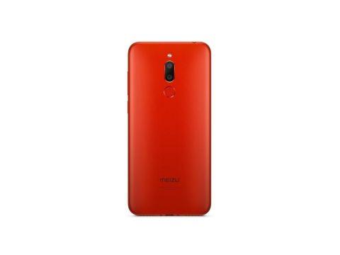 Meizu Note 8 4/64Gb Red (Международная версия) Киев
