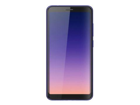 Bluboo D6 Pro 2/16Gb Blue (STD02312) Киев