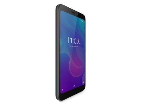 Meizu C9 Pro 3/32GB Black (Международная версия) Киев