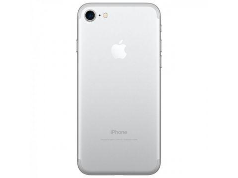 Apple iPhone 7 32GB Silver Refurbished (STD02937) Киев