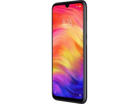 Смартфон Xiaomi Redmi Note 7 4/64GB Global Black (STD02954) Киев