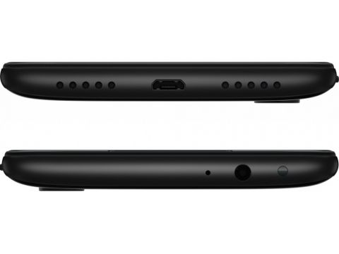 Смартфон Xiaomi Redmi 7 3/32GB Global Black (STD02973) Киев