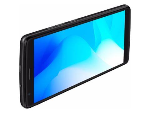 Blackview A20 Pro 2/16GB Grey Black (STD01511) Киев