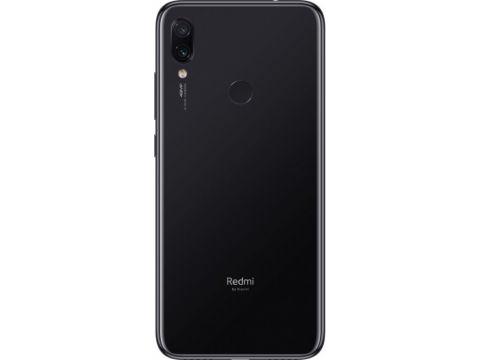 Смартфон Xiaomi Redmi Note 7 Pro 6/128GB Black (STD03302) Киев