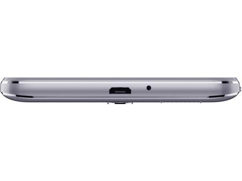 Leagoo T8S 4/32Gb Silver Gray (STD02677) Киев