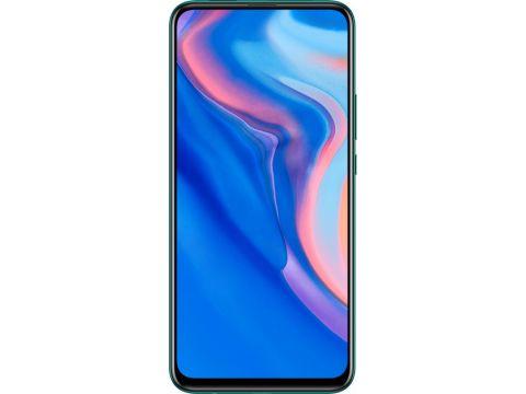 Мобильный телефон Huawei P Smart Z Green (s-228771) Киев