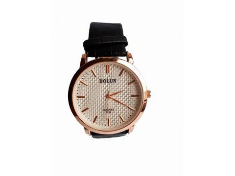 Мужские часы Bolun 1334 Черные