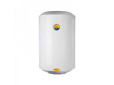 Бойлер AQUAHOT Super Slim 30 л сухой ТЭН 1.2 кВт (39302)