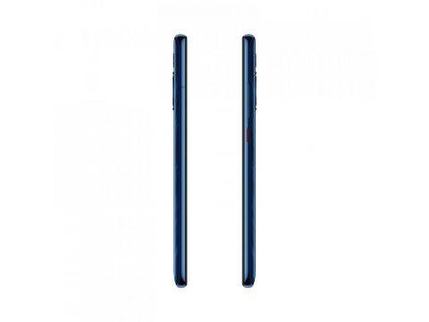 Смартфон Xiaomi Mi 9T 6/64GB Global Blue (STD04100)