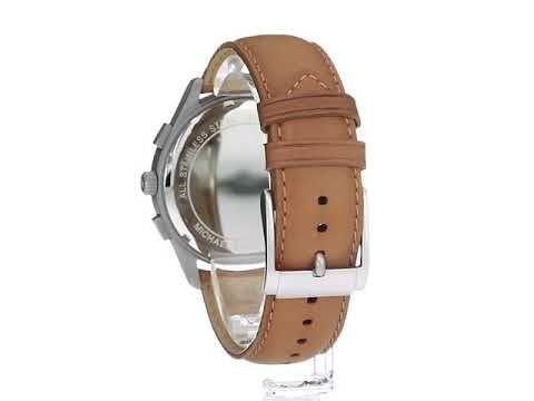 Мужские часы Michael KorsMK8470