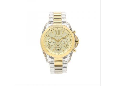 Женские часы Michael Kors MK6319