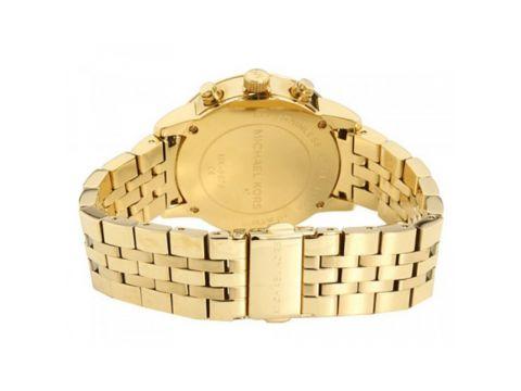 Женские часы Michael Kors MK5698
